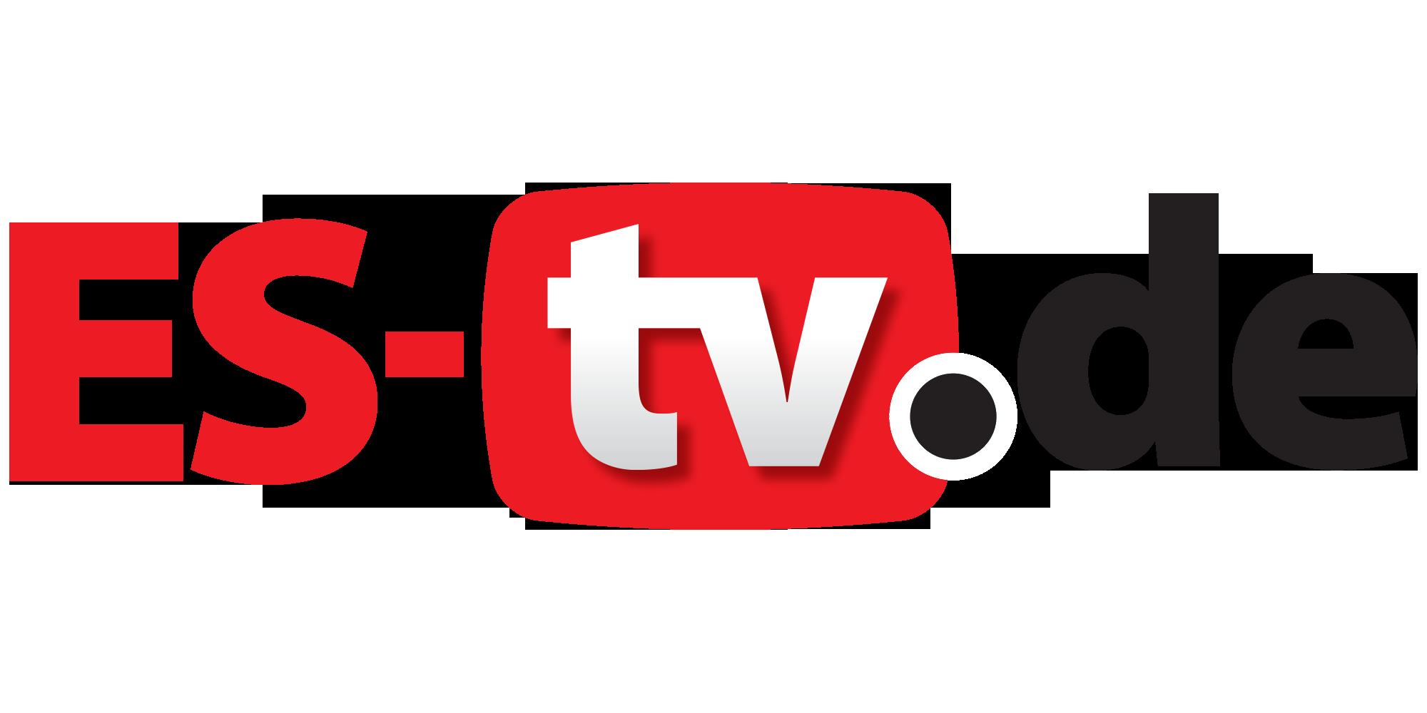 live.es-tv.de